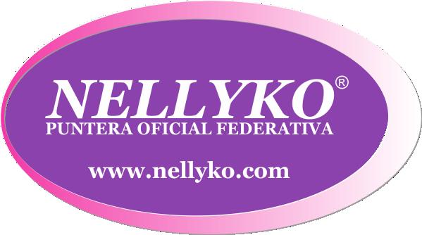 Logo Nellyko Punteras